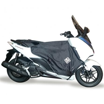 termoscud r176 tucano urbano pour honda forza 125 tablier scooter japauto. Black Bedroom Furniture Sets. Home Design Ideas
