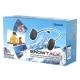 Kit bluetooth Sena SNOWTALK 10L paquet