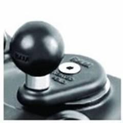 Boule Tecno Globe fixation RAM modèle sport