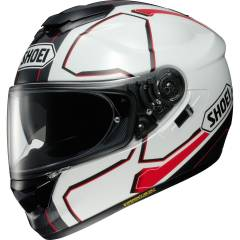 Casque Shoei GT-Air Pendulum TC6