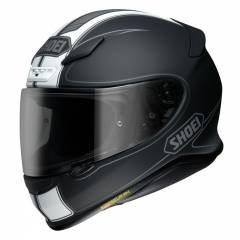 Casque Shoei NXR FLAGGER TC5