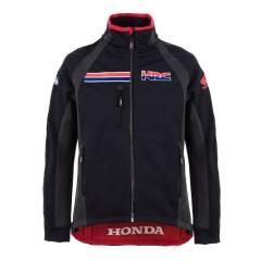 Veste Softshell Honda HRC