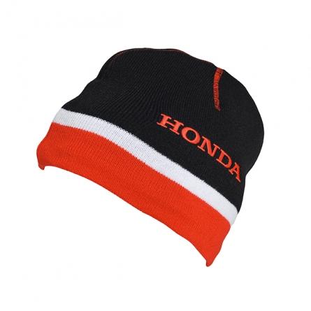 Bonnet Honda Paddock Noir
