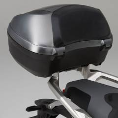 Top-Box Honda 45L