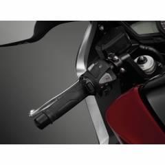 Poignées Chauffantes Honda 08T50-MGE-800