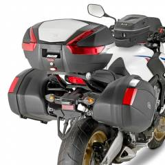 Support Top-Case Monokey/Monolock Givi CB 650 F