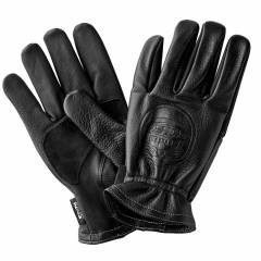 Gants Spidi Originals