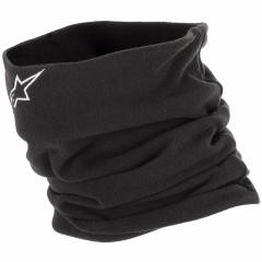 Tour-de-cou Alpinestars NECK WARMER