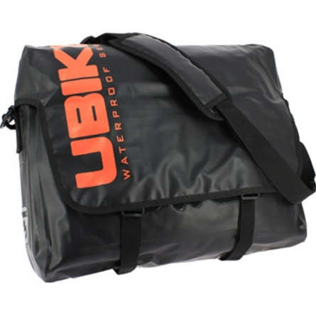 Sac Besace UBIKE Run Laptop