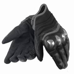 Gants Dainese X-RUN Noir