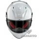 Casque Shark RACE R PRO CARBON Blanc