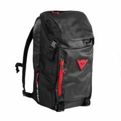 Sac-à-dos Dainese D-Throttle Backpack
