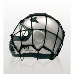 Filet Casque Chaft