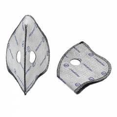 Filtre de remplacement pour masque Respro