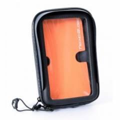 Housse Smartphone Tecno Globe Easy Bag T1 Portrait