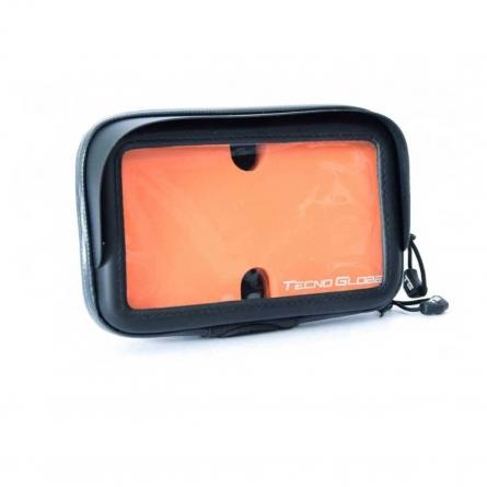 Housse Smartphone Tecno Globe Easy Bag T1 Paysage