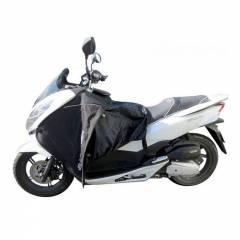 Tablier Bagster Zippable PCX 125 Honda