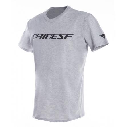 T-Shirt Dainese Gris