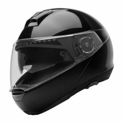 Casque Schuberth C4