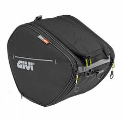 Sacoche tunnel Givi Easy Bag pouir scooter