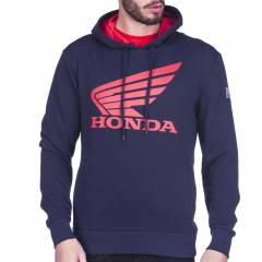 Sweat-shirt Honda Racing