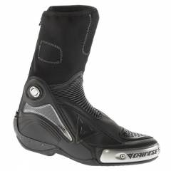 Bottes Dainese R Axial Pro - Noir