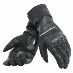 Gants Dainese Universe Gore-tex Gloves Noir/Noir