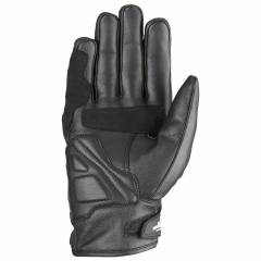 Gants Furygan TD21 All Seasons Noir - Noir