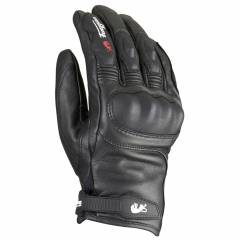 Gants Furygan TD21 All Seasons Noir - Noir