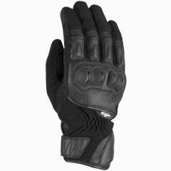 Gants Furygan BILLY Noir