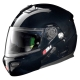 Casque Modulable Nolan G9.1 EVOLVE KINETIC Noir