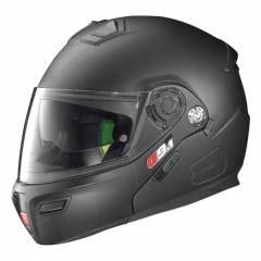 Casque Nolan G9.1 EVOLVE KINETIC Noir Mat