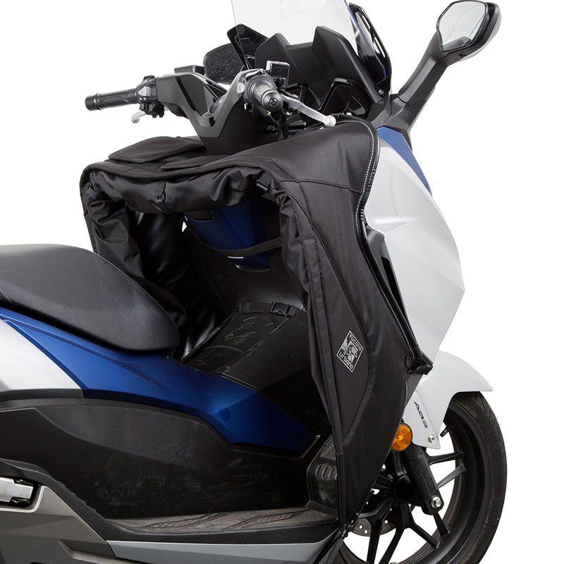 termoscudtucano urbano r176 pro pour honda forza 125 tablier scooter japauto. Black Bedroom Furniture Sets. Home Design Ideas