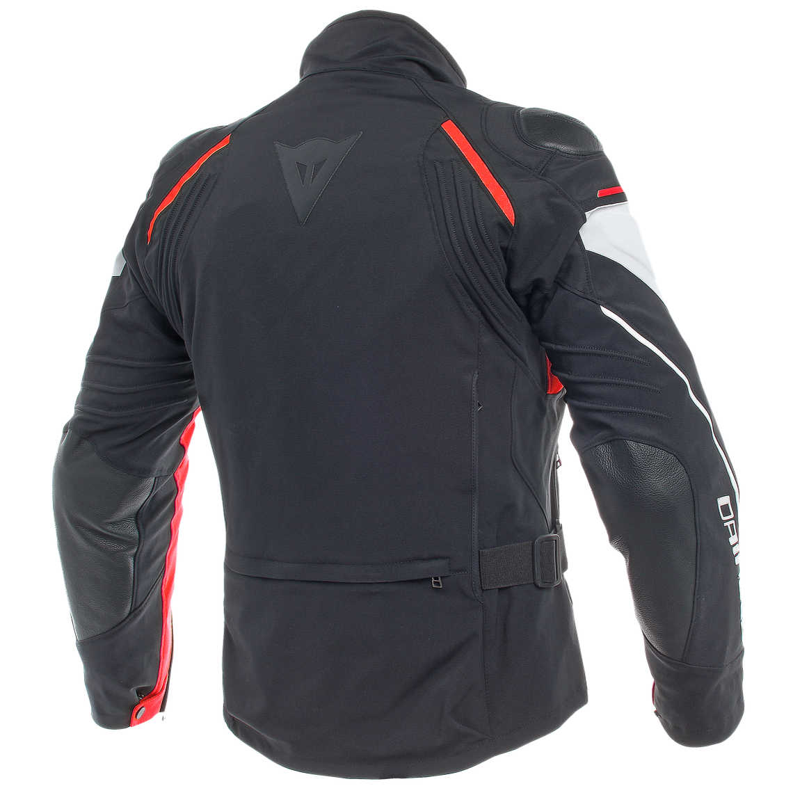 veste dainese rain master d dry noir gris glac rouge veste moto dainese japauto accessoires. Black Bedroom Furniture Sets. Home Design Ideas