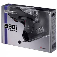 Kit Bluetooth Nolan B901 S