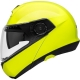 Casque Schuberth C4 Jaune