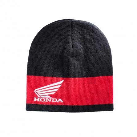 Bonnet Honda Racing