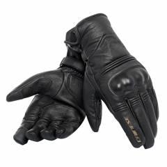 Gants Dainese Corbin Unisex D-dry Noir