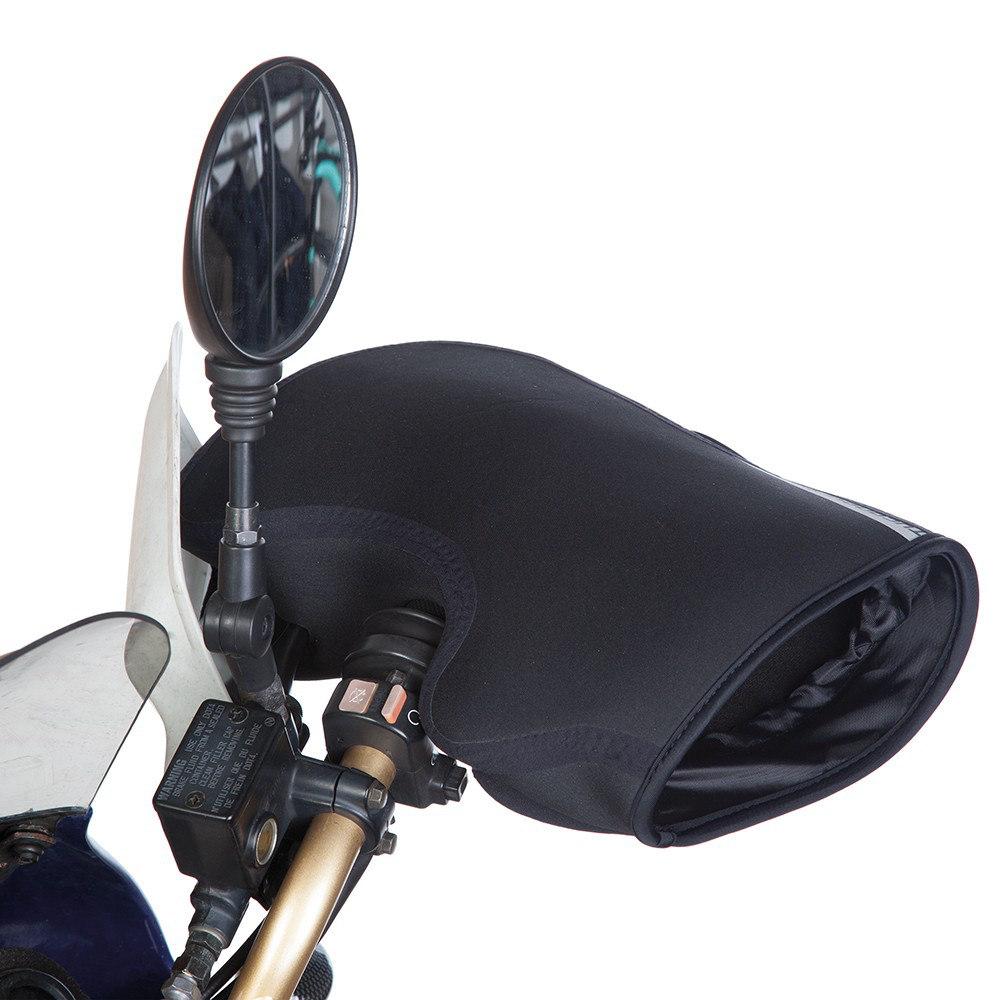 manchons tucano urbano eva r367x manchons moto et scooter japauto accessoires. Black Bedroom Furniture Sets. Home Design Ideas