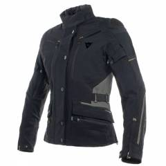 Veste Dainese CARVE MASTER 2 GORE-TEX Lady