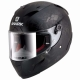 Casque Shark Race-R Pro Usker