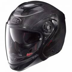 Casque X-lite X-403 GT Ultra Carbon