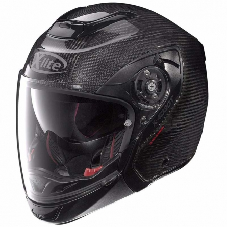 Casque X-lite X-403 GT Ultra Carbon