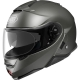 Casque Modulable Shoei NEOTEC 2 Anthracite