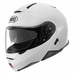 Casque Modulable Shoei NEOTEC 2 Blanc - Blanc