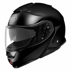 Casque Modulable Shoei NEOTEC 2 Gris Mat