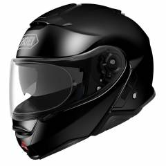 Casque Modulable Shoei NEOTEC 2 Noir brillant