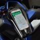 Support Smartphone - Honda Forza 125