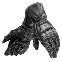 Gants Dainese Full Metal 6 Noir