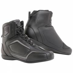Baskets Dainese Raptors Noir/Noir/Antracite
